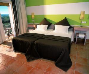 Hotel: Monte d'Oiro Refugio Design Hotel - FOTO 3