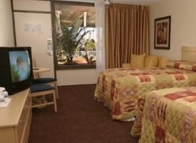 Hotel: Champions World Resort - FOTO 2