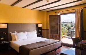 Hotel: AC Ciudad de Toledo - FOTO 2