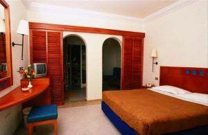 Hotel: Mediterranée Thalasso Golf - FOTO 2
