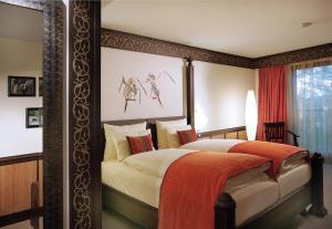 Hotel: Lindner Park-Hotel Hagenbeck - FOTO 6