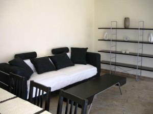 Apartment: Apartamentos Playas Lloret - FOTO 47