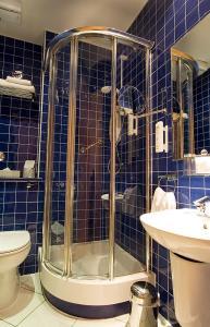 Apartment: Holyrood Aparthotel - FOTO 3