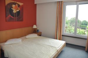 Hotel: Hotel Au Lac - FOTO 4