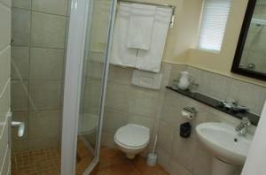 Hotel: Protea Hotel Stellenbosch - FOTO 3