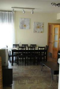 Apartment: Apartamentos Playas Lloret - FOTO 46