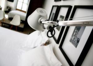 Apartment: Rent4days Baixa Brown´S Apartments - FOTO 2