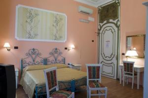 Hotel: Hotel Principi D'Acaja - FOTO 9