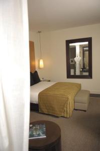 Hotel: Radisson Plaza Hotel Sydney - FOTO 4