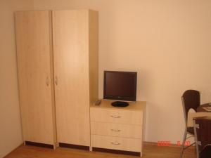 Hostel: Balaton Pension and Guesthouse - FOTO 7