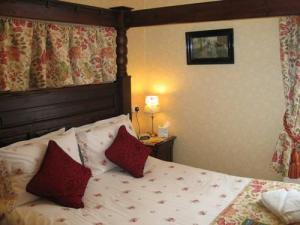 Hostel: Raincliffe Hotel - FOTO 3