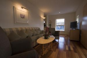 Apartment: Holyrood Aparthotel - FOTO 7