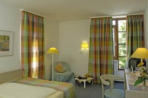 Hotel: Hotel Körschtal - FOTO 2