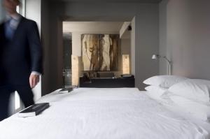 Hotel: Derlon Hotel - FOTO 4