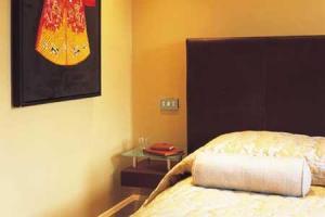 Hotel: Radisson Edwardian Mountbatten Hotel - FOTO 2