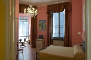 Hotel: Hotel Principi D'Acaja - FOTO 8