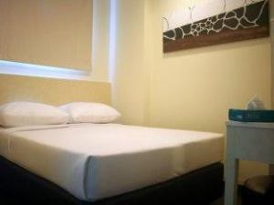 Hotel: Hotel 81 Selegie - FOTO 2
