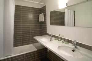 Apartment: BCN Internet Big Apartments - FOTO 17
