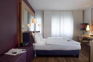 Hotel: Derlon Hotel - FOTO 2