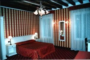 Hotel: Messner - FOTO 4