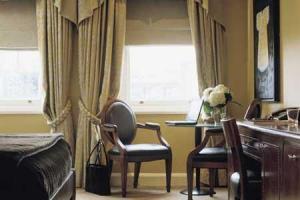 Hotel: Radisson Edwardian Mountbatten Hotel - FOTO 5