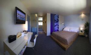 Hotel: The Pearl Hotel - FOTO 2