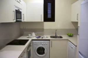Apartment: BCN Internet Big Apartments - FOTO 13