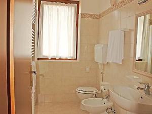 Hotel: Hotel Residence La Pertica - FOTO 3