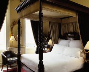 Hotel: Hazlitt's - FOTO 9