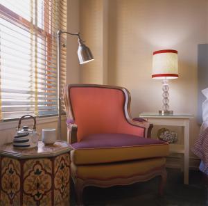 Hotel: Hotel Carlton - FOTO 3