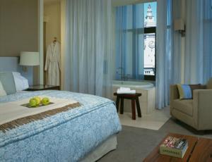 Hotel: Hotel Vitale - FOTO 5