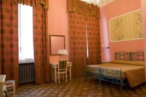 Hotel: Hotel Principi D'Acaja - FOTO 7