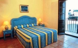 Hotel: Rincon Andaluz - FOTO 7