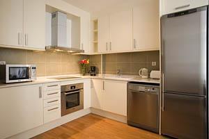 Apartment: BCN Internet Big Apartments - FOTO 16