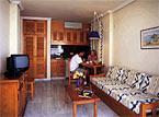 Ferienwohnung: Apartamentos Atzaró - FOTO 2