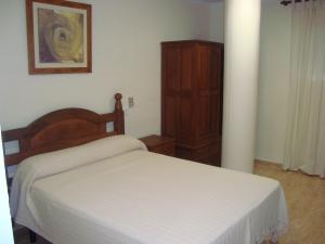 Hotel: Manantiales - FOTO 3