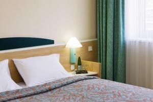 Hotel: Ibis Graz - FOTO 3