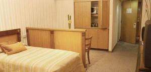 Hotel: Argenta Tower Hotel & Suites - FOTO 5