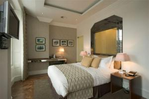 Hotel: Le Monde - FOTO 2