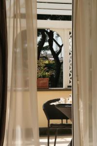Hotel: Hotel Villa Duse - FOTO 7