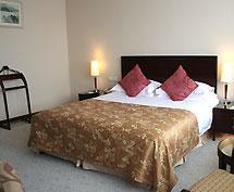 Hotel: Royalton Hotel - FOTO 4