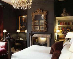 Hotel: Hazlitt's - FOTO 14