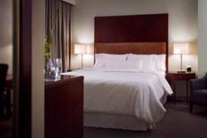 Hotel: Westin Book Cadillac - FOTO 3