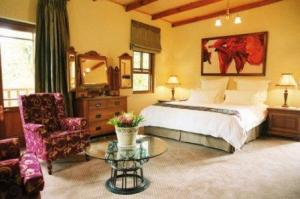 Auberge de jeunesse: Evergreen Manor and Spa - FOTO 3