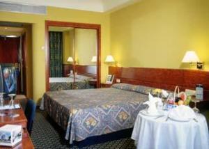 Hotel: Tryp Iberia - FOTO 2