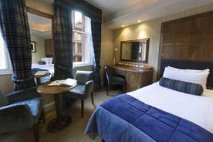 Hotel: Radisson Edwardian Kenilworth Hotel - FOTO 2