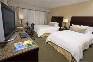Hotel: Hilton Garden Inn St Paul City Center - FOTO 4