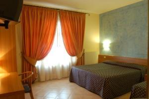 Hotel: Hotel Lachea - FOTO 8