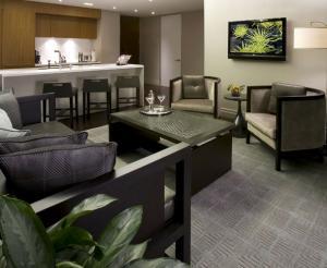 Hotel: Se San Diego - FOTO 8