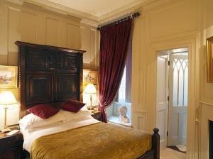 Hotel: Hazlitt's - FOTO 2